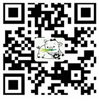 四川雍农农业官方网站